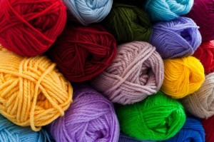 colorful-yarns