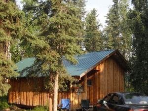 kims-cabin-004
