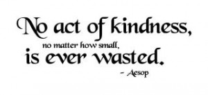 act-of-kindness-pic