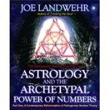 astrology-book-cover-pic