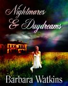 nightmares_daydreams_md_1_-142x179