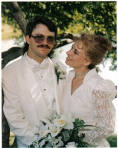 our-wedding-photo-6-22-19981