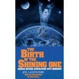 the-birth-of-the-shining-one-book-cover