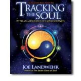 tracking-the-soul-book-cover