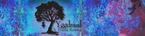 yggdrasil-a-forest-retreat-banner-pic2