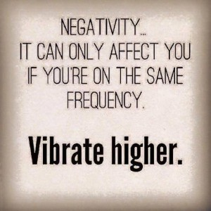 Vibrate Higher pic