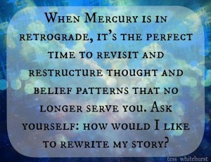 mercury-retro-pic