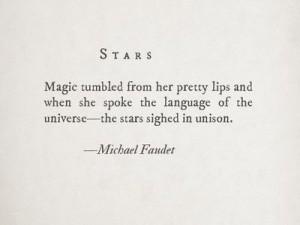 stars pic